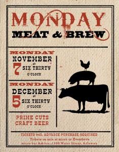 monday-meat-brew