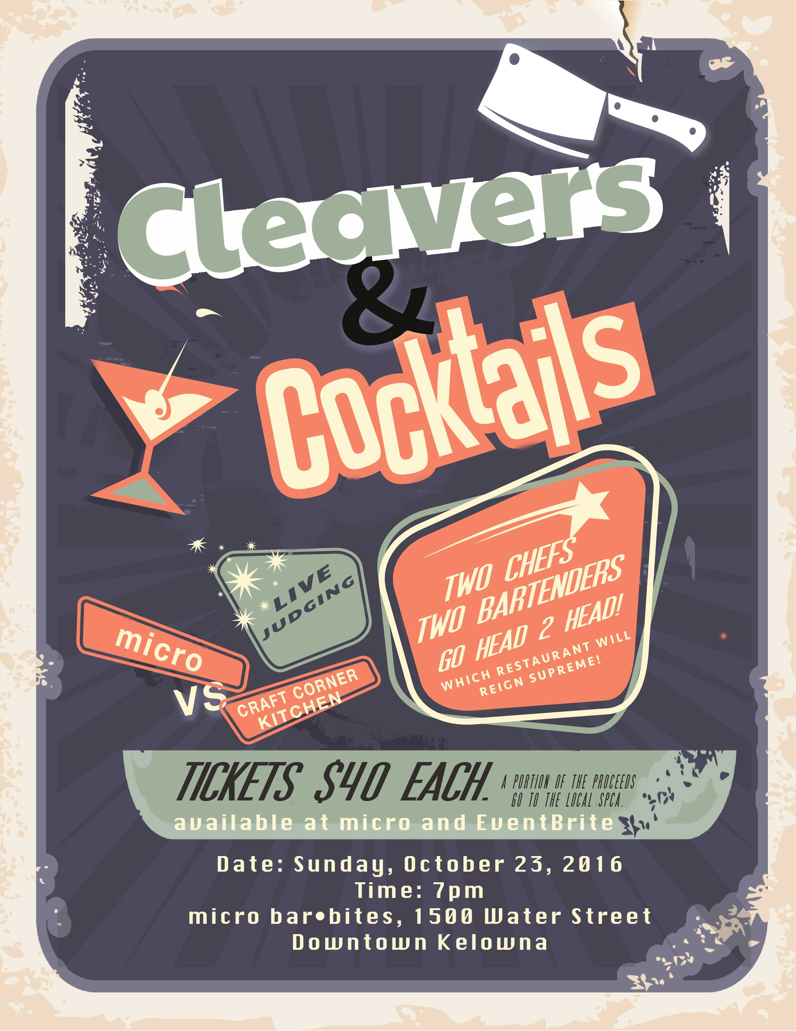 cocktails-and-cleavers-oct-2016-poster