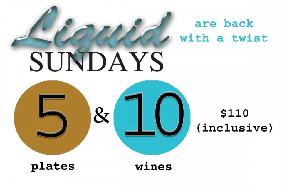 liquid-sundays-slider-for-website