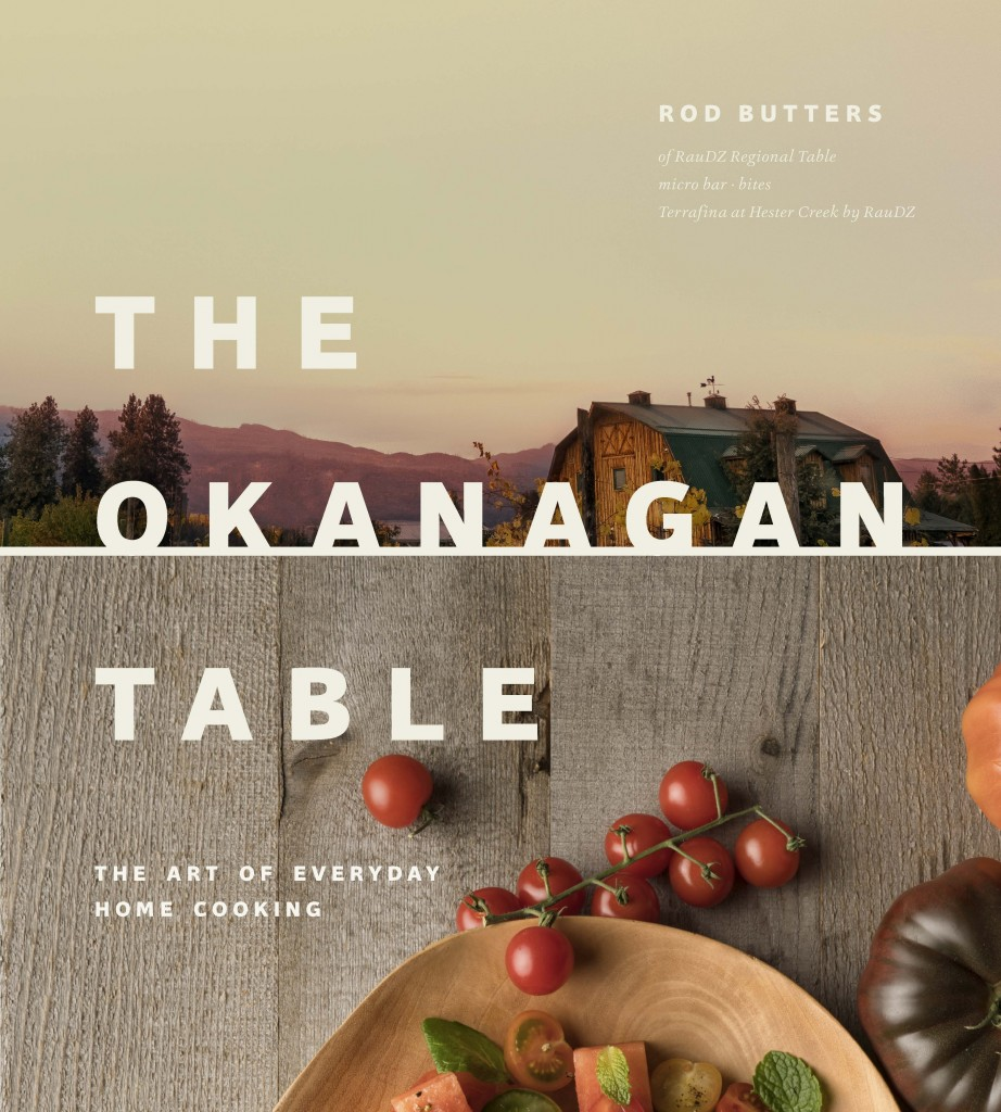 Final_The Okanagan Table Cover Revised