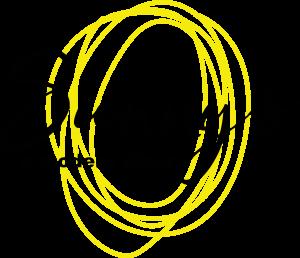 Sunnys final logo